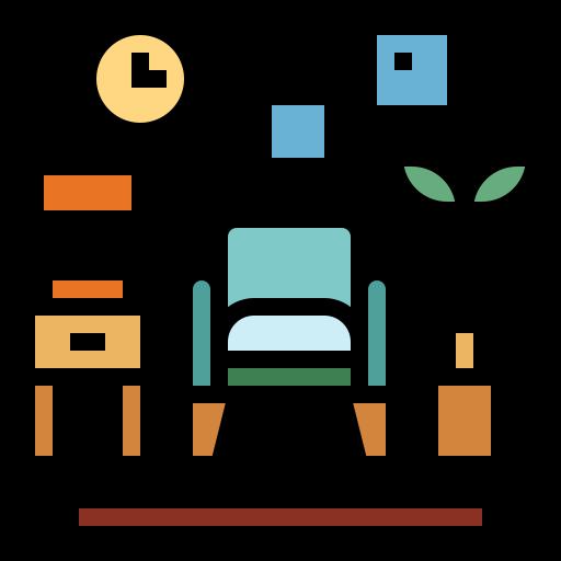 Mobiliario y Equipo