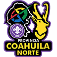 Coahuila Norte