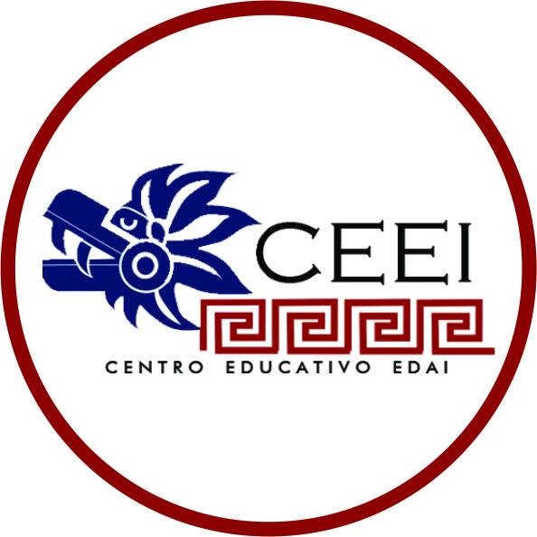 Perfil_CEEI_2