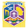 Chihuahua Norte