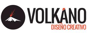 logo_volkano_300_x123px