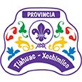 Tláhuac Xochimilco